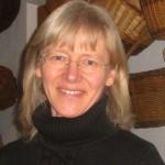 Brigitte Obermeir